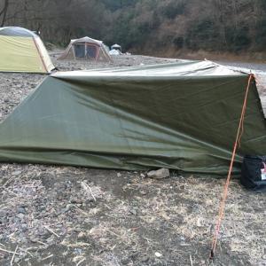 我が家の迷走キャンプアイテムベスト5