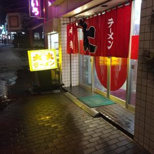 小樽港厩岸壁12月10日(火)のお話