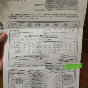 里帰り出産にあたっての妊婦健診・還付申請(長崎市編)