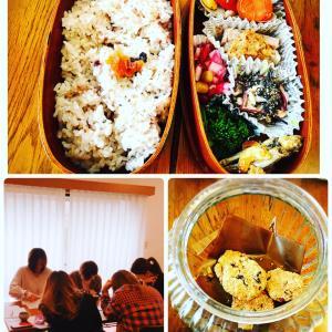 調理法を変えると食べれるものが増える☆アスリート料理講座 疲労回復のための食事開催~♪