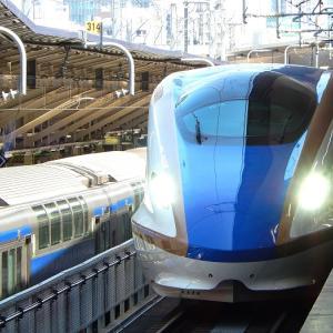 【JR東日本計画運休】2019年10月12日の運転計画台風 19 号接近に伴う首都圏各線区の運転計画について