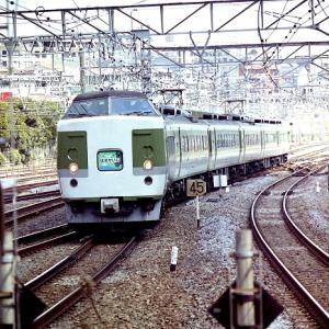 【撮り鉄】成人式2020おめでとうございます皆様が生まれた頃1999年の鉄道風景をお送りしますヽ(=´▽`=)ノ