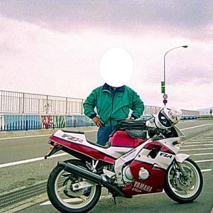 【雑談】鈴鹿8時間耐久ロードレース1990年7月29日決勝戦30年前の管理人の想い出ですヽ(=´▽`=)ノ