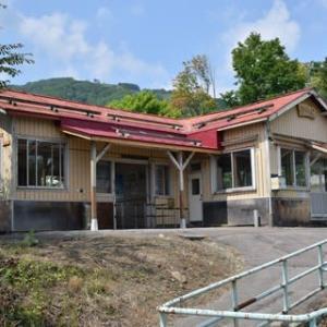 JR北海道 函館本線 仁山駅