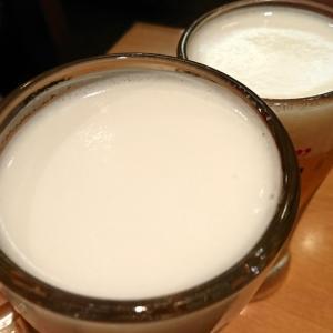 チェーン居酒屋でチョイ飲み!八剣伝と鳥貴族