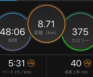 富士登山競走もどうなのかしらね。