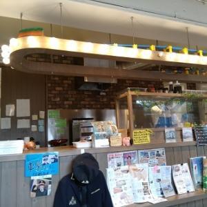 松戸のコッペパン専門店!日本列島パン食い協奏!