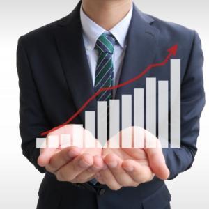【株式投資初心者が挑む!】持ち株の決算前の予想と、今後の戦略【パート2】