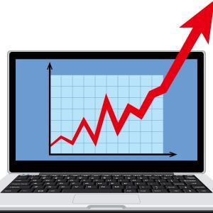 【株式投資初心者が挑む!】ここまでの株式投資結果報告&計画【パート4】