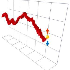 【株式投資初心者が挑む!】ド素人が考える2018年の資金倍増銘柄【パート3】