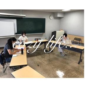 松戸ココスキ☆お片づけサークル第41回