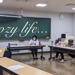 松戸ココスキ☆お片づけサークル第43回