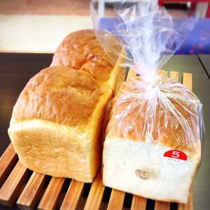 贅沢食パンの日♡