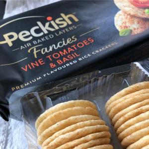 小腹が空いたら♪メルボルンのスナック菓子を紹介します
