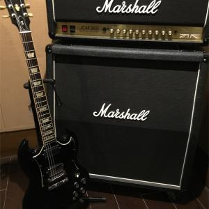 元バンドマンが教えるギター初心者にオススメ練習曲と練習法!コードの画像付き