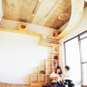 SEKAI NO OWARI セカオワ Nakajin・Saori それぞれが結婚発表!