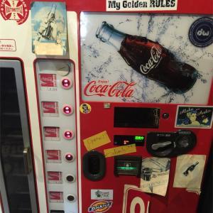 なぜ瓶コーラはうまいのか?調べて飲み比べてみた!