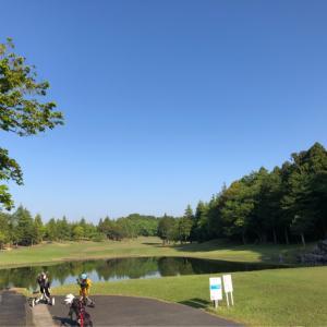 第3回 茨城県ジュニアゴルフ大会