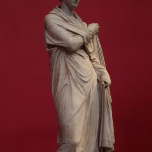アテネ国立考古学博物館より -2- ~National Archaeological Museum~