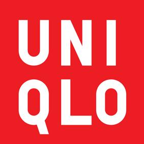 ユニクロのレジシステム