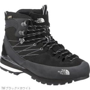 オールマイティーに使えて雪山入門者にもお勧めの格安の重登山靴 関東山登りの会 ガイド同行登山山行