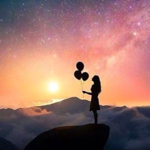 星読みを日々に活かすってどういうこと?