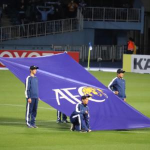 DAZN様に圧倒的感謝。ACL独占放映権2021年から8シーズン獲得!ウズベキスタンでの川崎フロンターレの試合見れるぞー!!