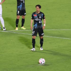 川崎フロンターレvs浦和レッズマッチプレビュー。折り返して、ここからが本当の勝負。