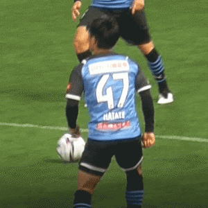 東京五輪サッカー組み合わせはいつ発表?ポット分けは確定。本当にやるのかね…。