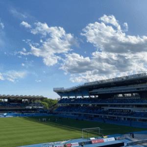 川崎フロンターレ試合日程、2021年約1/5終了。東京五輪、ACL、ルヴァン、天皇杯も入ってくる後半は怖いですね…。