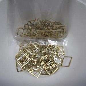 103系ユニットサッシ妻板 量産