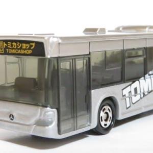トミカショップアワード シターロ連節バス