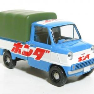 TLV  ホンダ T360 PRカー
