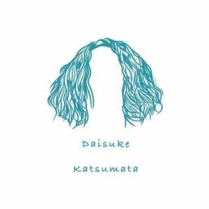 【スケジュール一覧】Daisuke Katsumata 2019-2020