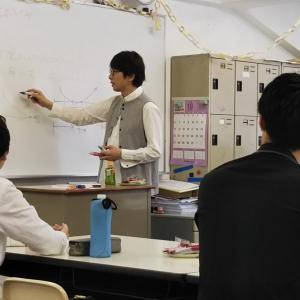 山本貴光先生のゲーム講座 ~推理型アドベンチャーゲームを考える~ 10/20
