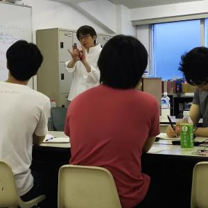 山本貴光先生のゲーム講座