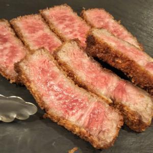 秋田県大館市  にゃごにゃごにゃーご  【全力♥️お肉 part2】腹が減っては戦はできんのじゃ