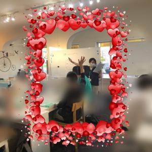 秋田県大館市  にゃごにゃごにゃーご  【全力♥️講座】コミュニケーション