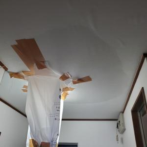 アパート配管の水漏れ対策