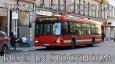 いろいろ(927)バスの運転手を守る