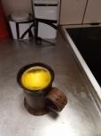 いろいろ(953)バターコーヒー・ダイエット