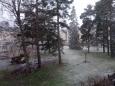 いろいろ(1038)4月の天気