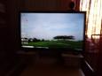 いろいろ(1052)PC画面
