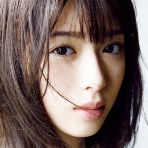 【グラビア】女優・白石聖、1st写真集は4年間の集大成「アルバムみたいな作品」