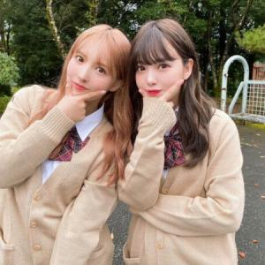 【画像】三上悠亜さん、AV女優からタレントに格上げされるwww