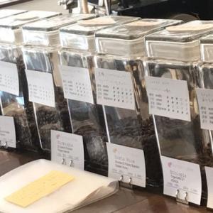 【三軒茶屋】【カフェ】カルマンコーヒー karmann coffeeでカフェラテ飲んできた♪【グルメ】