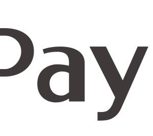 【終了】【HIS】PayPay決済でオトクにハワイに行こう!