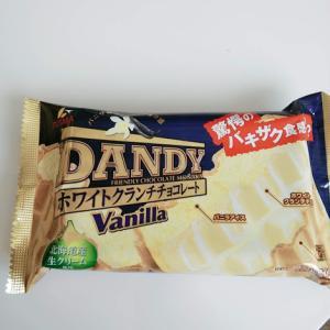 セブンで即買いしたアイスクリーム