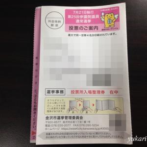 片づけよう会@金沢 整理収納のコツを学ぶレッスン開催