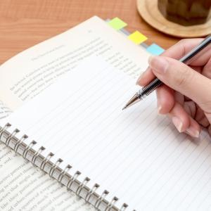 QC検定1級のおすすめ勉強法・参考書・論述対策